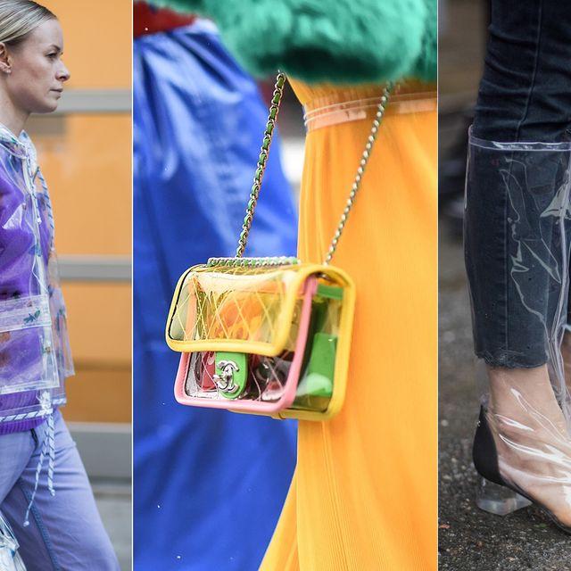 Green, Street fashion, Yellow, Fashion, Purple, Jeans, Denim, Footwear, Textile, Fun,