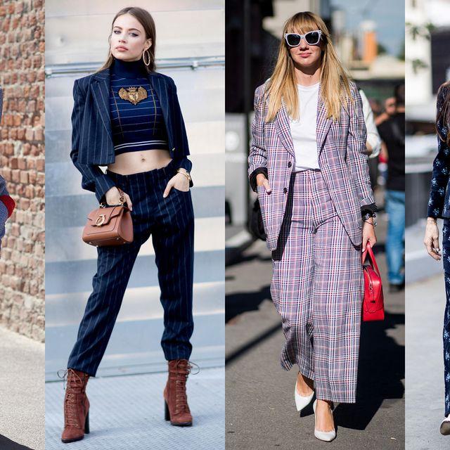 Clothing, Street fashion, Jeans, Fashion, Denim, Outerwear, Jacket, Footwear, Trousers, Blazer,