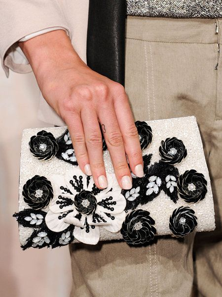 Wrist, Pattern, Petal, Nail, Design, Body jewelry, Camera, Embellishment, Silver, Bracelet,