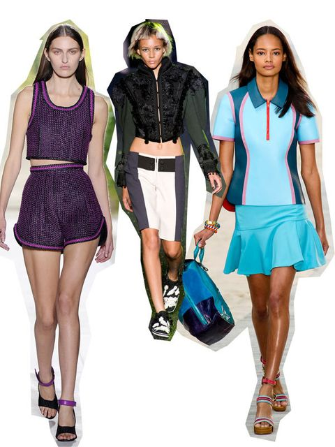 Clothing, Footwear, Leg, Product, Sleeve, Shoulder, Textile, Bag, Joint, Outerwear,