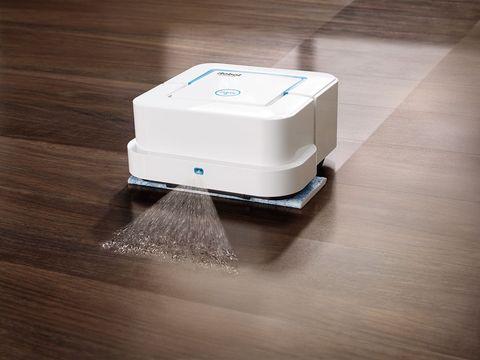 Floor, Flooring, Technology, Machine,