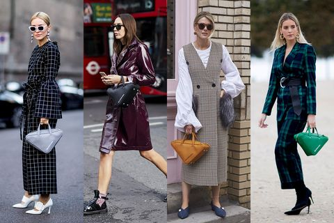 Plaid, Tartan, Street fashion, Clothing, Fashion, Pattern, Design, Footwear, Textile, Outerwear,