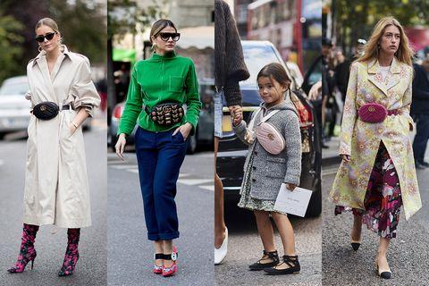 Street fashion, Clothing, Fashion, Eyewear, Footwear, Dress, Sunglasses, Shoe, Glasses, Outerwear,