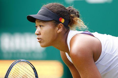 Tennis, Tennis player, Tennis racket, Racket, Tennis racket accessory, Tennis Equipment, Strings, Racquet sport, Tennis court, Soft tennis,