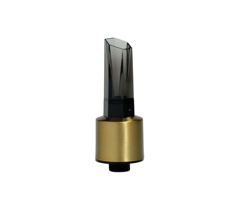 Product, Brass, Nozzle, Metal,