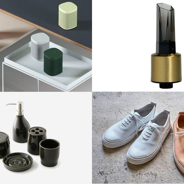 Product, Green, Shoe, Tan, Drinkware, Bottle, Beige, Cylinder, Glass bottle, Still life photography,