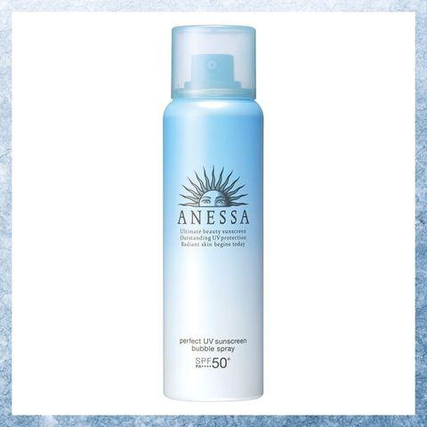 Liquid, Blue, Fluid, Product, Bottle, Plastic bottle, Logo, Font, Aqua, Cosmetics,