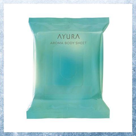 Teal, Aqua, Turquoise, Azure, Plastic, Rectangle, Boot, Cylinder,