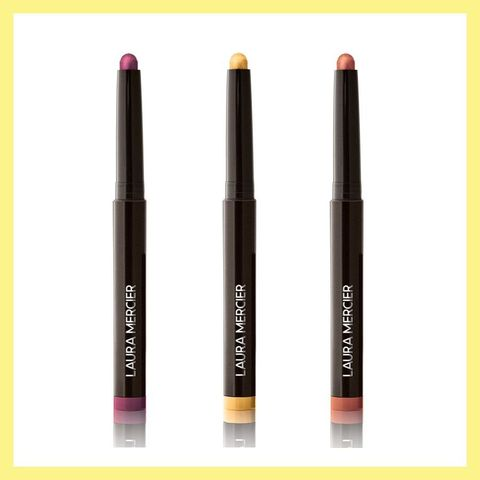 Brown, Colorfulness, Purple, Magenta, Pink, Violet, Tints and shades, Orange, Beauty, Writing implement,