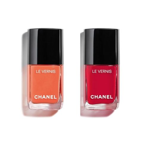 Liquid, Product, Red, Amber, Magenta, Beauty, Carmine, Rectangle, Maroon, Orange,