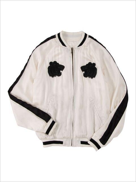 Collar, Sleeve, White, Jacket, Fashion, Black, Pattern, Sweater, Vest, Sweatshirt,