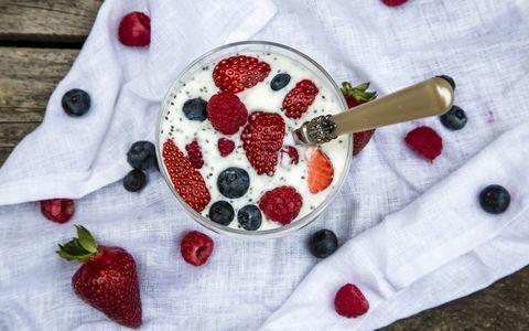 Fruit, Red, Food, Ingredient, Frutti di bosco, Berry, Dishware, Sweetness, Pattern, Produce,