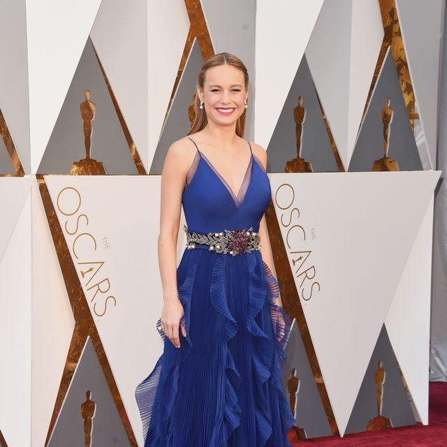 Blue, Dress, Flooring, Textile, Formal wear, Floor, Electric blue, Gown, Fashion, Carpet,