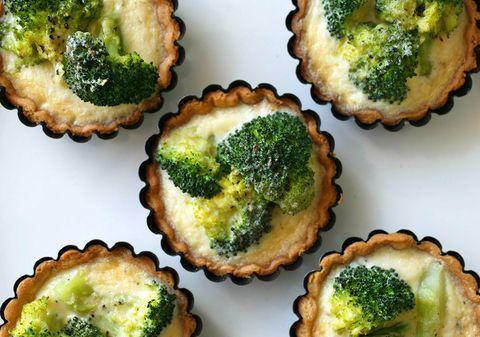 Green, Food, Ingredient, Cooking, Dessert, Dish, Recipe, Snack, Baked goods, Cuisine,