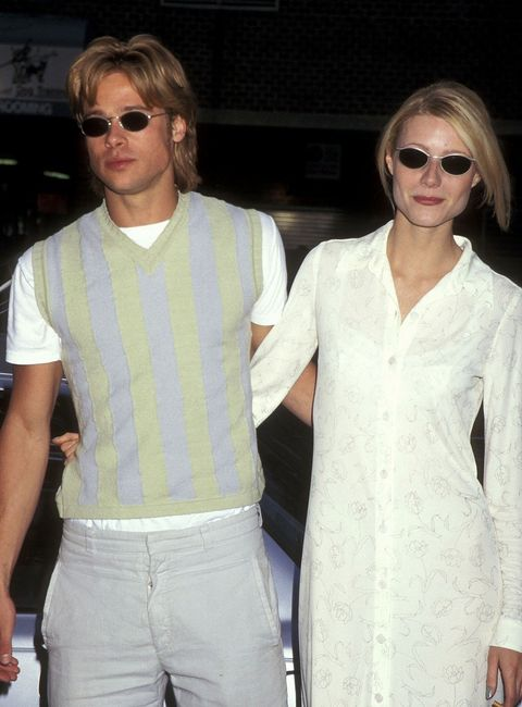 Eyewear, Arm, Vision care, Sleeve, Sunglasses, White, Style, Street fashion, Fashion, Cool,
