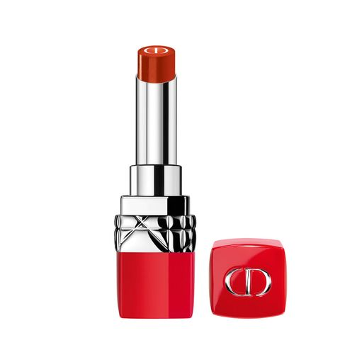 Liquid, Red, Carmine, Lipstick, Cosmetics, Peach, Maroon, Cylinder, Material property, Bottle,