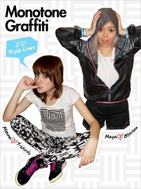 Style, Costume, Photo shoot, Poster, Fashion design, Graphics,