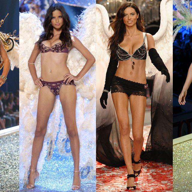 Leg, Human leg, Thigh, Trunk, Abdomen, Brassiere, Chest, Undergarment, Lingerie, Fashion model,