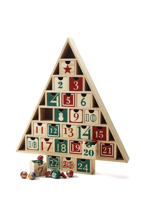Brown, Wood, Triangle, Beige, Rectangle, Maroon, Toy block, Wooden block, Creative arts, Square,