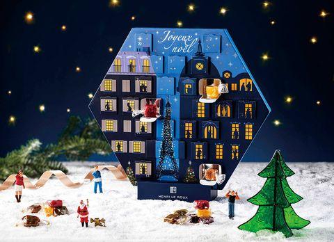 Snow, Christmas, Christmas eve, Winter, Illustration, Tree, Holiday, Event, Snowman, Christmas tree,