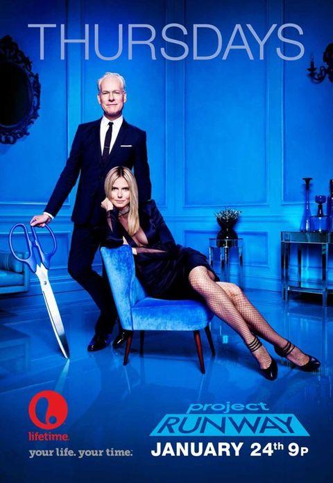 Leg, Trousers, Suit trousers, Formal wear, Furniture, Suit, Coat, Advertising, Chair, Blazer,