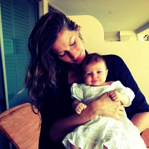 Nose, Human, Comfort, Child, Baby & toddler clothing, Toddler, Love, Baby, One-piece garment, Hug,