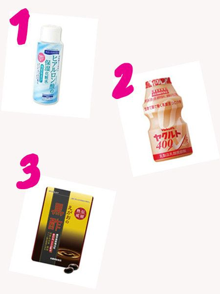 Magenta, Liquid, Plastic bottle, Font, Logo, Drinkware, Material property, Advertising, Brand, Stationery,