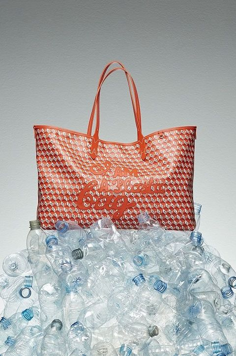Blue, Bag, Style, Fashion accessory, Luggage and bags, Shoulder bag, Electric blue, Tote bag, Coquelicot, Shopping bag,