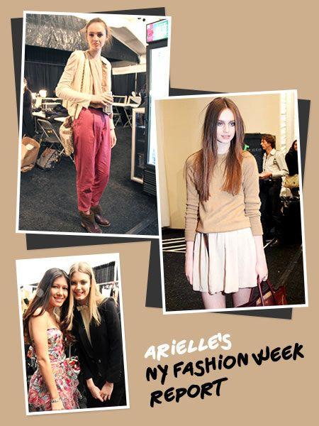 Sleeve, Photograph, Style, Collar, Beauty, Fashion, Waist, Street fashion, Collage, Photography,