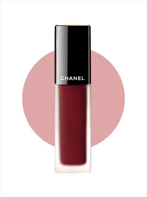 Red, Magenta, Maroon, Cylinder, Graphics, Peach, Lipstick, Coquelicot, Cosmetics,