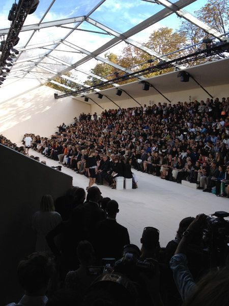 Crowd, People, Audience, Auditorium, Hall, Stage, Convention, Daylighting, Convention center,