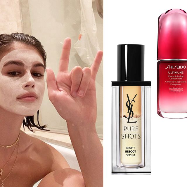 Liquid, Fluid, Brown, Skin, Hairstyle, Eyebrow, Eyelash, Pink, Beauty, Style,