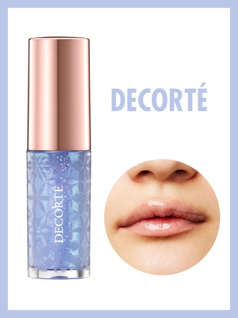Lip, Cheek, Brown, Skin, Liquid, Pink, Peach, Jaw, Tints and shades, Lipstick,