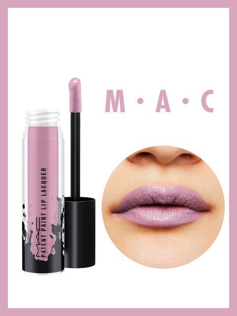 Lip, Brown, Skin, Eyebrow, Violet, Purple, Magenta, Eyelash, Lipstick, Pink,