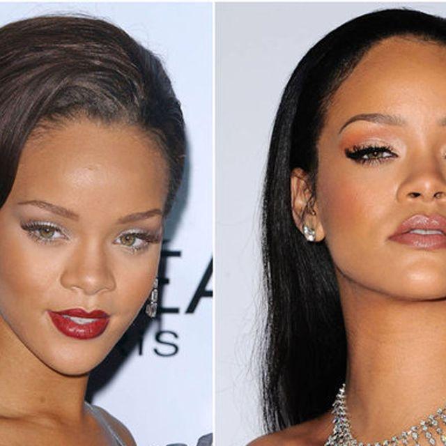 Hair, Face, Eyebrow, Lip, Nose, Hairstyle, Forehead, Chin, Cheek, Skin,