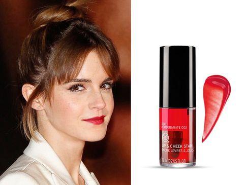 Lip, Face, Hair, Red, Product, Skin, Beauty, Cheek, Eyebrow, Cosmetics,