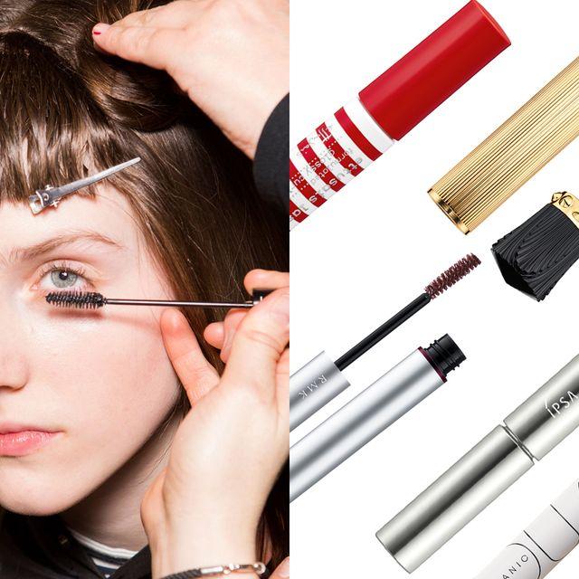 Eyebrow, Face, Hair, Beauty, Lip, Cheek, Skin, Eye, Brush, Nose,