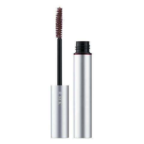 Brown, Grey, Cosmetics, Cylinder, Silver, Lipstick,