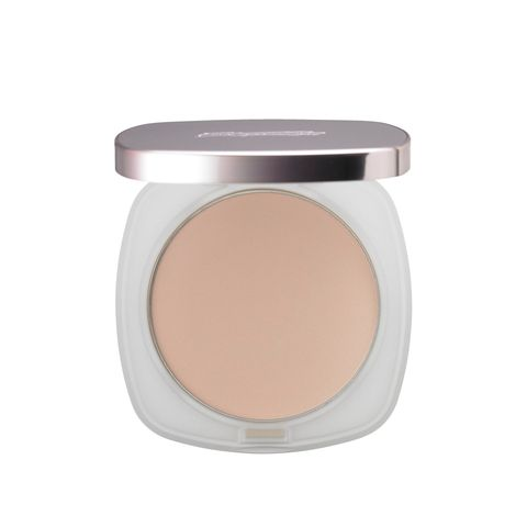 Product, Brown, Peach, Beige, Tan, Circle, Silver, Cylinder,