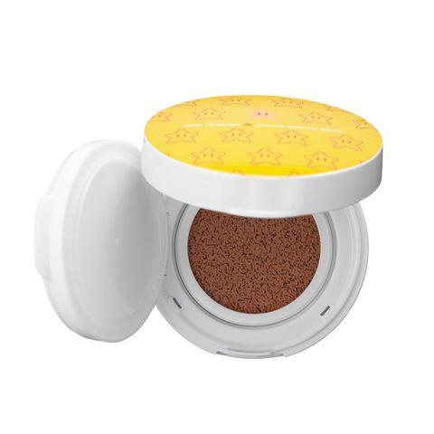 Product, Amber, Peach, Liquid, Orange, Circle, Chemical compound, Paint, Silver, Serveware,