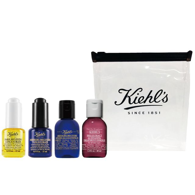 Liquid, Product, Brown, Fluid, Magenta, Purple, Tints and shades, Violet, Cosmetics, Bottle,