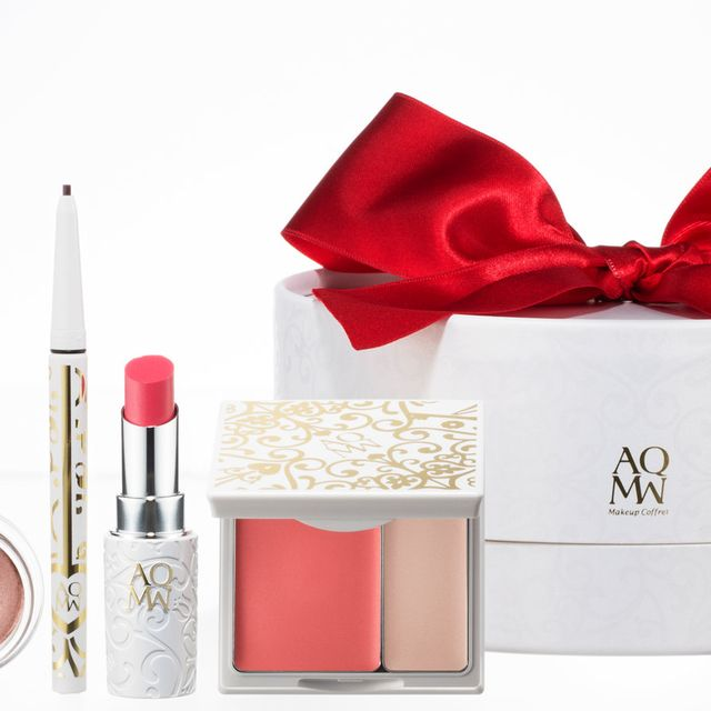 Red, Cosmetics, Product, Beauty, Material property, Lipstick, Brand, Liquid,