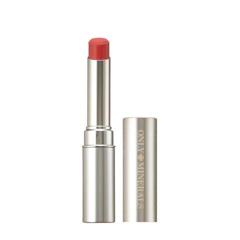 Audio equipment, Carmine, Lipstick, Beige, Peach, Material property, Cylinder, Silver, Cosmetics, Coquelicot,