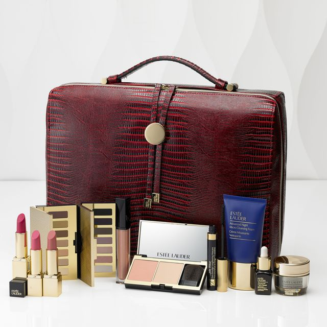 Product, Brown, Red, Bag, Beauty, Luggage and bags, Shoulder bag, Maroon, Wallet, Material property,