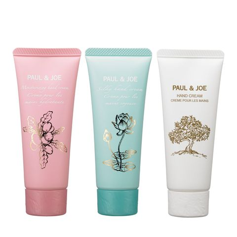 Teal, Cosmetics, Skin care, Peach, Cylinder, Personal care, Lotion, Body wash, Plastic,