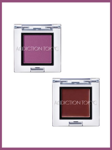 Electronic device, Display device, Magenta, Technology, Pink, Purple, Line, Gadget, Violet, Rectangle,