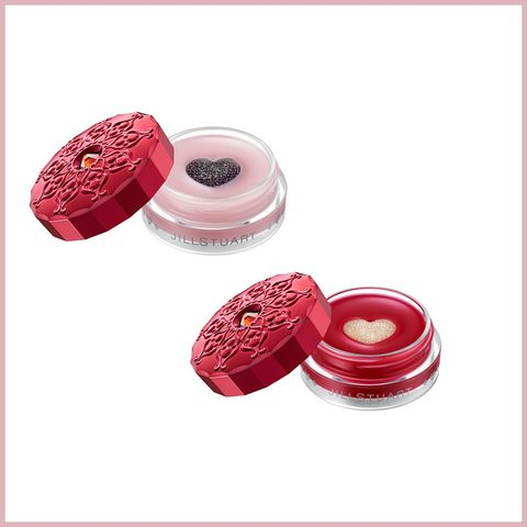 Product, Magenta, Red, Pink, Peach, Violet, Glitter, Cosmetics, Silver, Chemical compound,