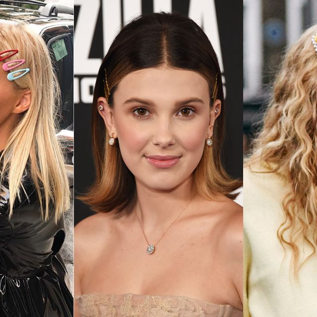 Hair, Face, Head, Nose, Eye, Mouth, Hairstyle, Eyebrow, Style, Eyelash,