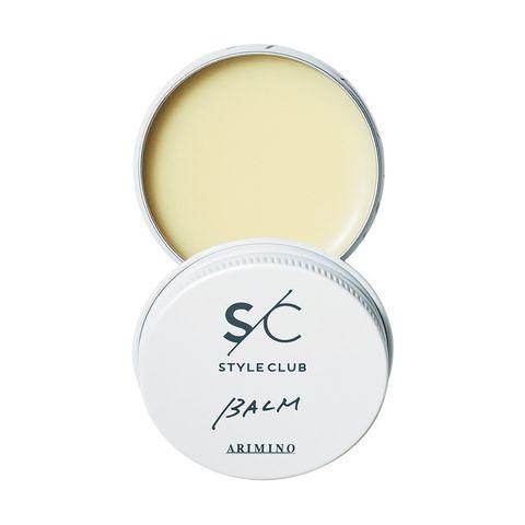 Cosmetics, Beige, Cream, Bar soap,