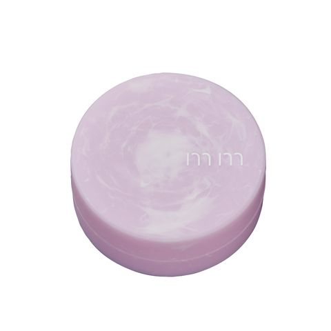 Violet, Purple, Pink, Circle,